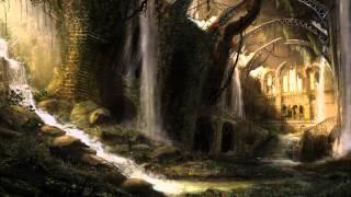 Conjure One - Under The Gun (Rank 1 Remix) [HD]