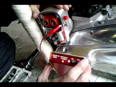Triumph morris magneto tach drive timing installation 3 youtube triumph morris magneto tach drive timing installation 3 sciox Gallery