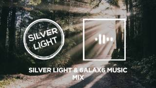 collab mix silver light 6alax6 music favorites songs mix future bass house trap