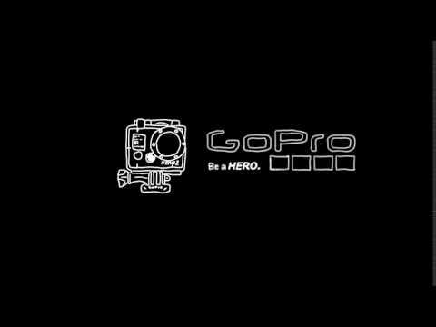 slogan gopro hero 2 bonus a télécharger youtube