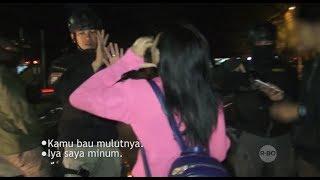 Video Curhatan Wanita Malam ini ke Tim Prabu Saat Mabuk - 86 download MP3, 3GP, MP4, WEBM, AVI, FLV November 2017