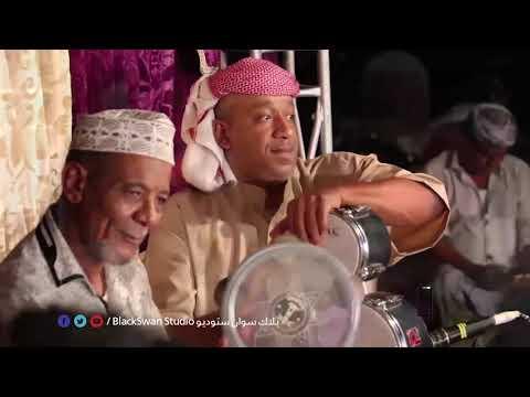 دويتو | الفنان عمر الهدار والفنان عدنان العطاس | وشرناها  HD