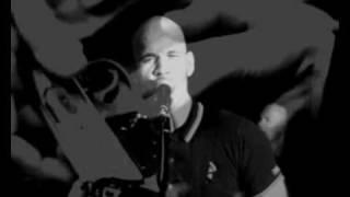 """DISCHARGER - OFFICIAL """"START a WAR""""  MUSIC VIDEO"""