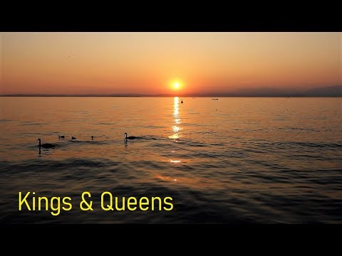 """fritz-kalkbrenner-""""kings-&-queens""""---the-new-vodafone-song-2019-(special-music-video)"""