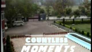Khyber Medical College Peshawar  Memories (clip 1 of 2) by University Pictures Class 2K6