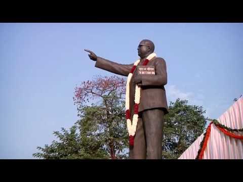 President Kovind paid floral tributes to Dr B.R. Ambedkar on his Mahaparinirvan Diwas