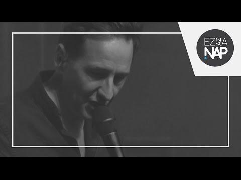 Martin Smith - Everybody Is Broken Live, Ez az a nap! Roadshow 2019