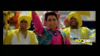 Rangela Punjab (Full version) Apni Boli Apna Des movie (Punjab2000 Exclusive)