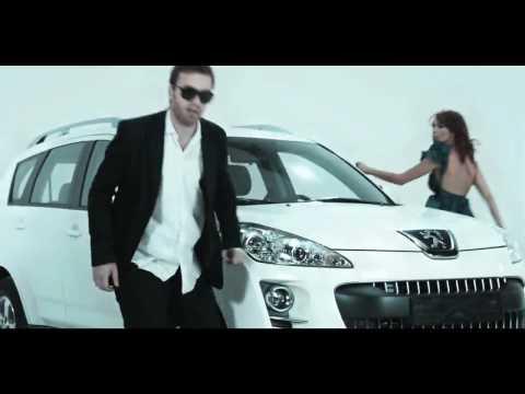 Karolina feat Sky Wikluh - official HD video