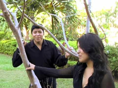 28009 Florilegium - Bolivian Baroque vol. 3 Music from the Missions and La Plata