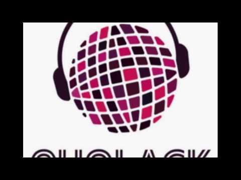 Colak & Foolz - Takvi Kao Ti (Club Mix)