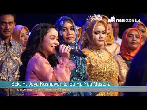 Egois - Lesti Kejora - Monata Live Sumur Sapi Blanakan Subang