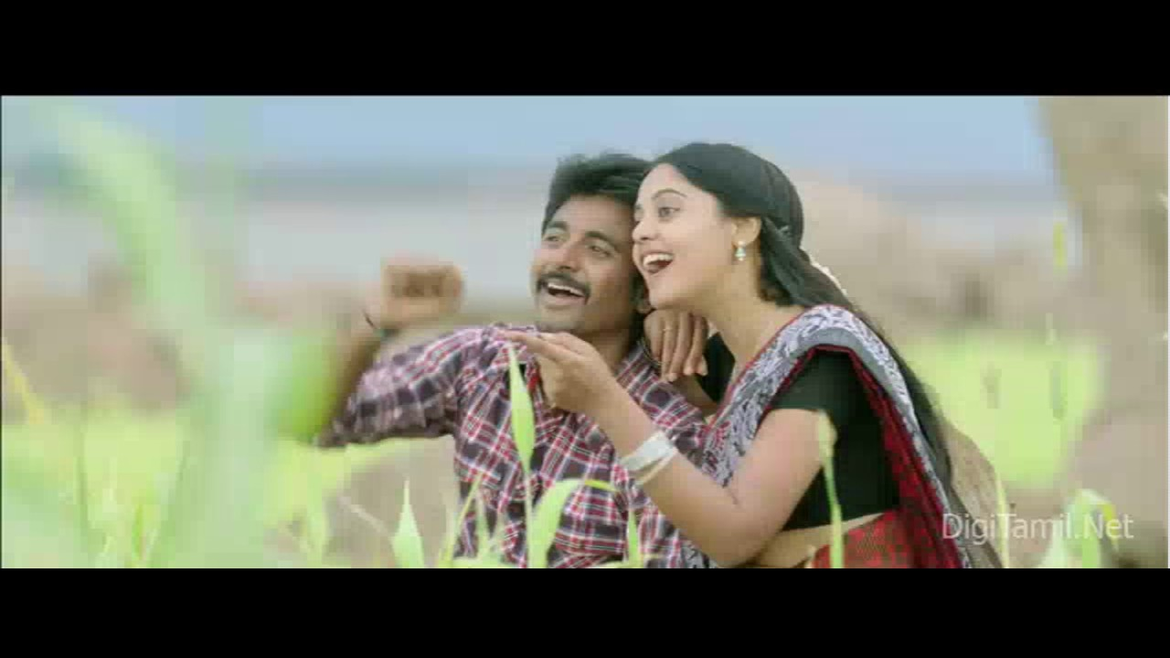 Enna Da Enna Da Love Video Song Tamil Download Youtube