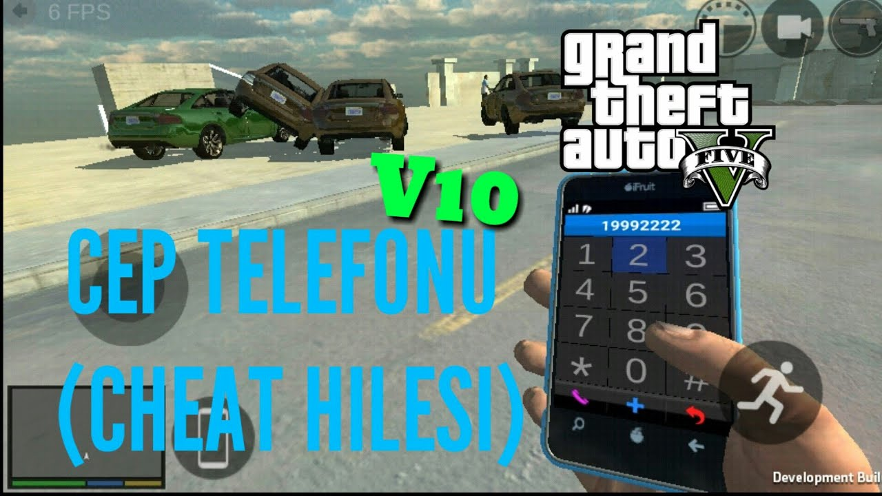 gta san andreas apk indir go club