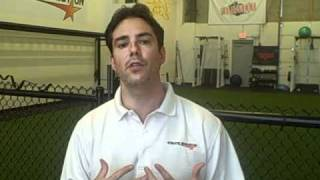 youth soccer fitness how to be a great u6 soccer coach