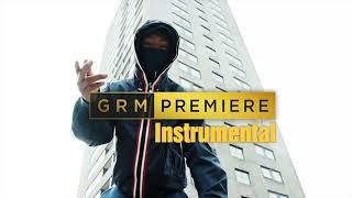 SL - Genes (ft. Chip) - Instrumental