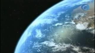 descubrimiento de un nuevo planeta parecido al nuestro