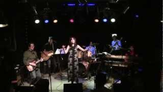 Oh My Precious Time/Superfly~Cover Copy Band 【 LIVE 】