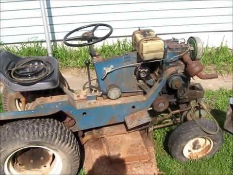 Lawn Mower Sale Sears
