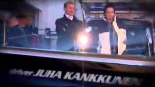 New Ice Driving World Record 321 km/h, зимние шины Nokian Hakkapeliitta 5(Зимние шипованные шины Nokian Hakkapeliitta 5, новый рекорд скорости при вождении по льду. Эти и другие шины Nokian предс..., 2010-09-12T08:21:07.000Z)