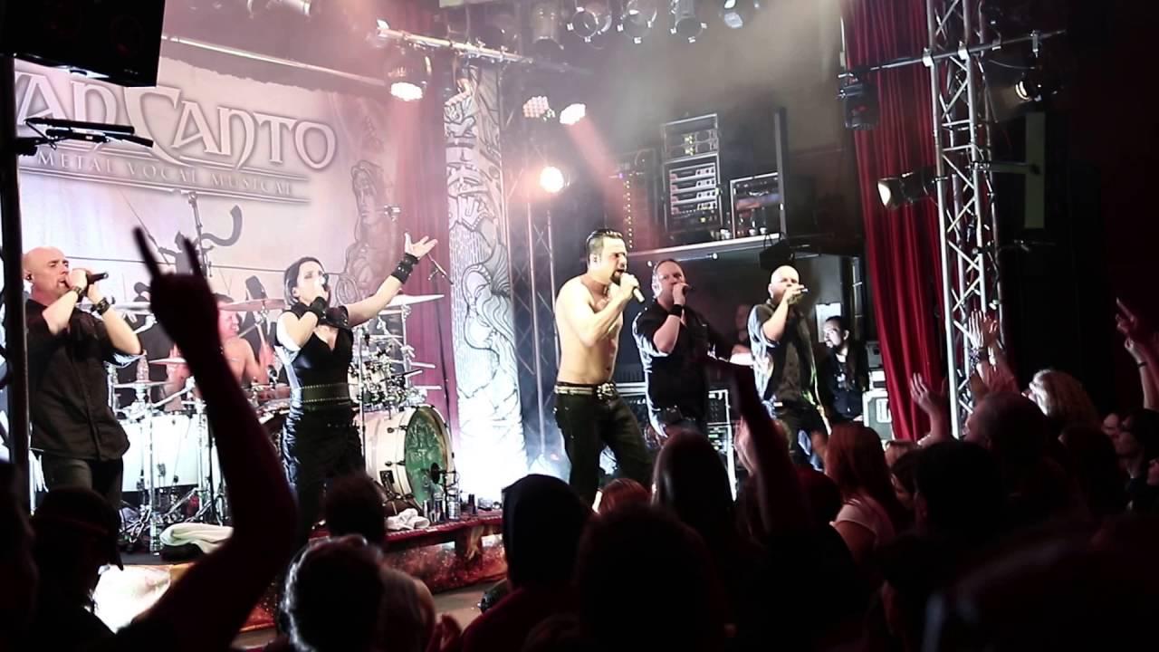 van-canto-the-bardcall-live-lido-1042016-silverangel82