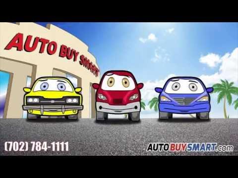 Auto Buy Smart- Classic Cars