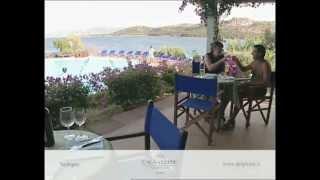 Италия, остров Сардиния  отели сети Delpina(Италия, остров Сардиния отели сети Delpina. Купить туры в эти отели в Саратове можно у нас - Lovetravel.su., 2012-04-14T10:52:58.000Z)