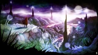Sanctuary Remastered - Terranigma