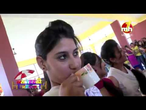 Canteeni Mandeer | Saraswati Group Of Colleges, Gharuan, Punjab | MH ONE Music