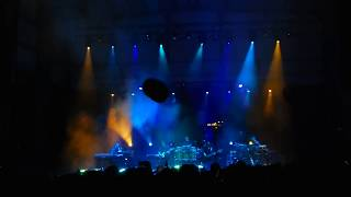 STS9 - Get Loud - Resonance Music and Arts Festival 9-22-17