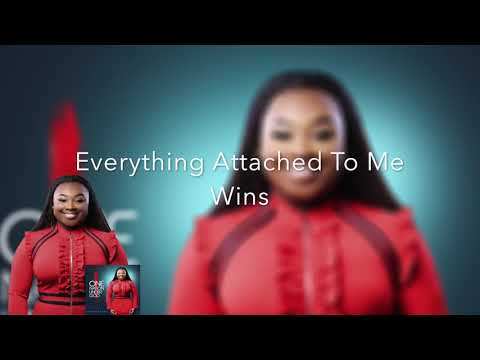 You Will Win Lyric Video by Jekalyn Carr