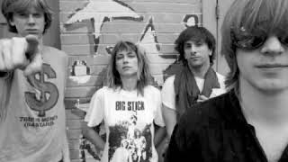 Sonic Youth - Tunic (Song for Karen) (sub.español)