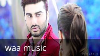 Download lagu new vdeo song 2017 MP3