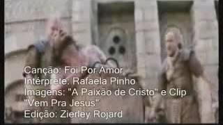 Www.video.com.br/Maciel(22)