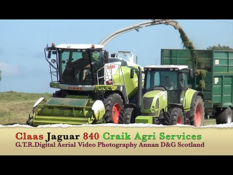 CRAIK Agri Services Blackerne Farm gtritchie5