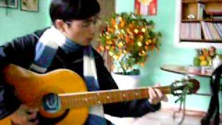 Khuc hat thanh xuan(When we were young)