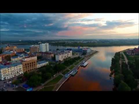 город омск знакомства