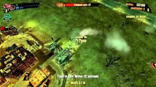 Wasteland Angel Demo - Part 1 - Is It Worth It?