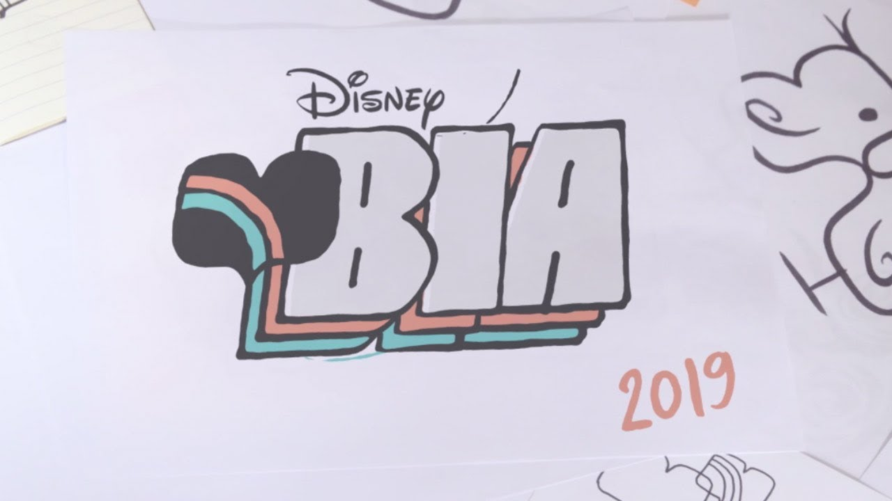 Dibujos Para Colorear De Series De Disney Channel: La Nueva Serie De Disney Channel - YouTube