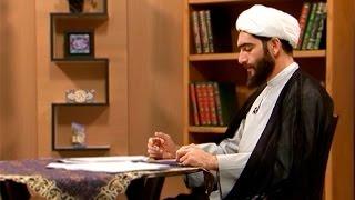 Мусульмане - учителя европейской цивилизации. Анализ истории ислама (#15).