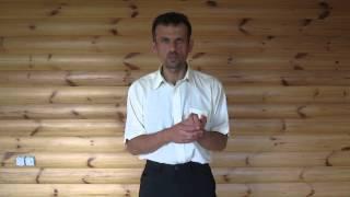 NovaFigura.ru  Александр Хромов о Диете Дюкана и добавках о здоровье, молодости и стройности