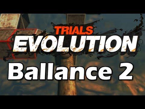 ballance 2