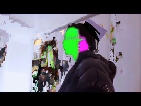 Playboi Carti Edit [Let It Go] indir