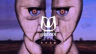 Pink Floyd - Marooned (Glassol Bootleg)