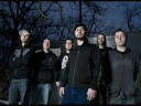 Top 20 Deathcore Bands