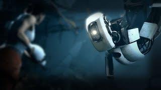 Portal 2 (PC) | Capítulo 8 - El hormigueo (COMPLETO)