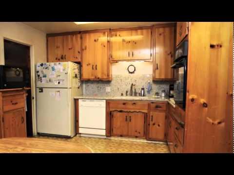 Real estate for sale in Bakersfield California - MLS# 21408874