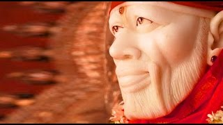 Sai Ram Ram | சாயி ராம் ராம் | Shirdi Sai Baba Song | S P.Balasubramaniyam| Baba Song |Sai Baba Song