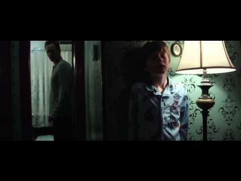 Ужасы «Астрал  Глава 2» 2013 АСТРАЛ 2   Смотреть онлайн русский трейлер фильма 2