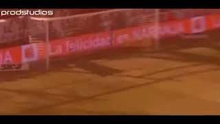 Nicolas Gaitan - New Benfica Star